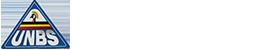 UNBS Blog Logo