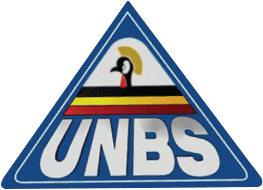 Uganda National Bureau of Standards - Blog