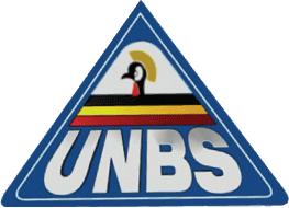 UNBS Blog