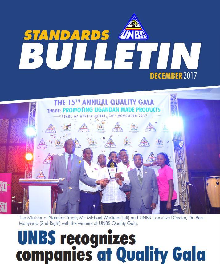 UNBS-Standard-Bulletin-2017.jpg